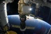 Экипаж «Союза МС-17» доложил о прекрасном самочувствии