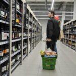 Власти разошлись в вопросе минимальных розничных цен на алкоголь