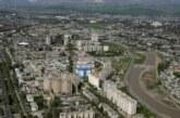 В Таджикистане российские данные о нелегалах сочли завышенными