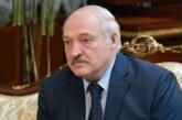 Федуту и Зенковича задержали после обращения к Путину, сообщил Лукашенко