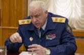 Бастрыкин поручил доложить о расследовании загадочной смерти девушки в Котельниках