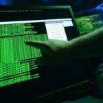 Эксперт оценил масштабы хищений данных из банков в России