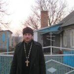 Признание священника: Украину заселили «мертвые души»