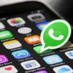 WhatsApp объявил об «отключении» части пользователей через месяц