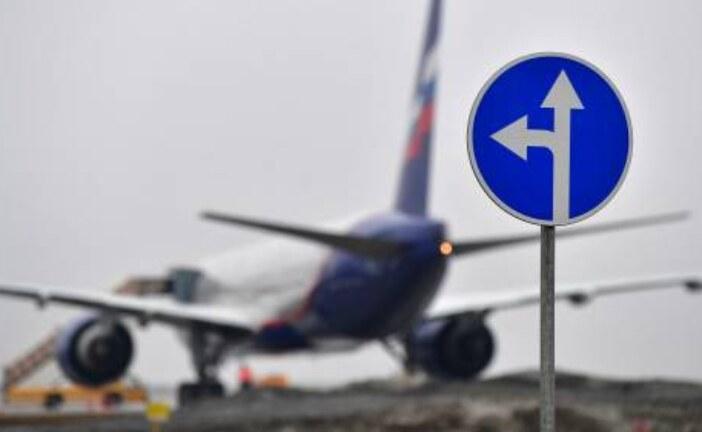 В МВД рассказали, за что иностранцев чаще всего высылают из России
