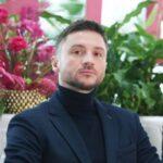 Лоза в день рождения Лазарева отказал ему в праве на «творчество»