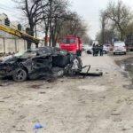 СК займется уголовным делом после ДТП с подростками в Новочеркасске