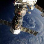 Сибирские ученые разработали модуль для экономии энергии в космосе