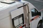 В результате ДТП в Ростовской области погибли пять человек