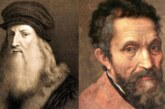 Скандальные конфликты художников, которые перевернули арт-мир