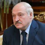 Оппозиция прокомментировала сообщения о подготовке покушения на Лукашенко