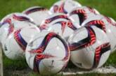 УЕФА обсудит перенос финала Лиги чемпионов из Стамбула