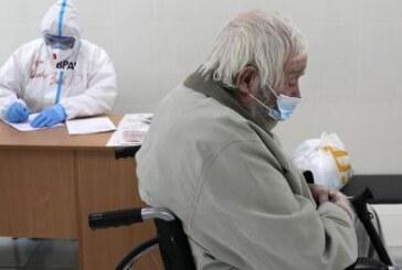 М. Делягин: Кто заставляет врачей раньше срока нас в гроб вгонять