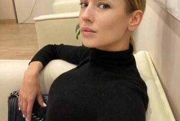 «Посылает всех, кто спрашивает про бывшую»: Евгения Лоза ответила на хамство Антона Батырева   StarHit.ru