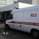 В Москве за сутки выявили 2765 новых случаев COVID-19