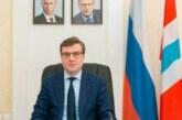 В УМВД опровергли информацию об обнаружении министра здравоохранения Омской области