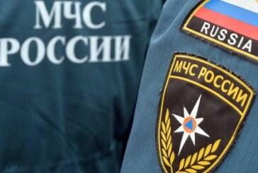 В Татарстане два человека погибли при посадке легкомоторного самолета