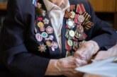 Ветерана из Москвы оставили без подарка в День Победы