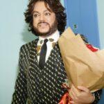 Киркоров – Гордон: «Вам и другим «кокосовым» экспертам не быть на королевских праздниках»   StarHit.ru