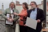 В Риге наградили фильм «Тихий голос» о чеченском гомосексуалисте
