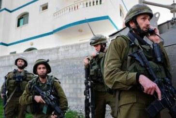 На юге Израиля сработали сирены тревоги