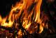 На химическом заводе под Парижем произошел пожар, есть риск загрязнения