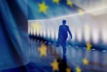 ЕС усилит контроль за экспортом товаров двойного назначения