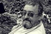 Умер сыгравший в «Семнадцати мгновениях весны» актер Феликс Ростоцкий