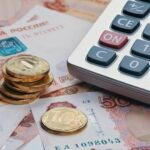 C 1 июля россяин ждут новые социальные выплаты: кому и сколько