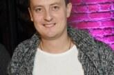 Ярушин: «Когда сказали, что у меня ничего не вышло, а получилось только у Реввы, стало обидно» | StarHit.ru