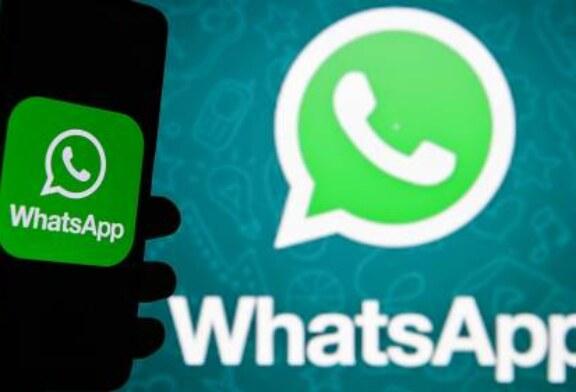 WhatsApp научат работать на нескольких гаджетах одновременно
