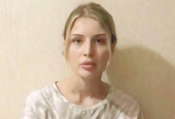 «Никто меня не бил»: верить ли признаниям Протасевича и Тарамовой