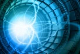 Черные дыры и темная материя: российские физики обсудили новую гипотезу