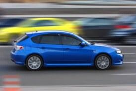 Нештрафуемый порог: властям снова предложили обсудить санкции за превышение скорости на 10 км/ч