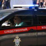 В СК назвали причину взрыва газа в доме под Саратовом