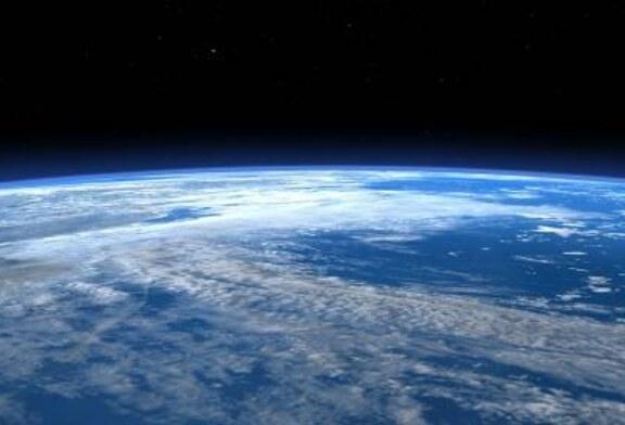 На российский космический телескоп выделили более двух миллиардов рублей