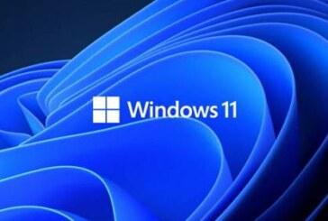 Эксперты предупредили о поддельной ОС Windows 11