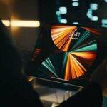 Apple выпустит новый iPad Mini c необычным дизайном