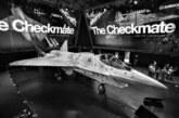 Американцы начали молить не ввязываться в войну с РФ из-за российского истребителя Checkmate