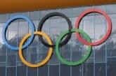 Российские пловцы Рылов и Колесников завоевали золото и серебро на Олимпиаде в Токио