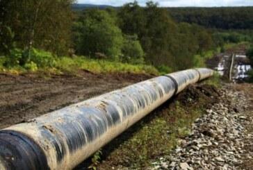 Эксперты объяснили, почему Киев увязал транзит газа с «нападением» России