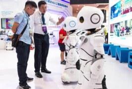 Китайская цифровизация оказалась бессильна перед нашей почтой