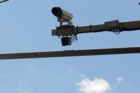 Камеры начали вычислять говорящих по мобильнику за рулем россиян