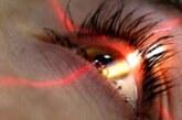 Офтальмологи обнаружили еще одно последствие коронавируса