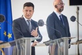 Эксперт назвал провальным масштабный антироссийский проект, придуманный в Киеве