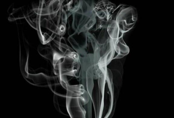 Исследование вейпов принесло неожиданные результаты: никотина слишком много