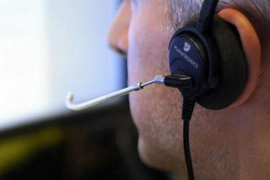 «Звонки с подменой номеров идут из ближнего зарубежья»: эксперт ОНФ
