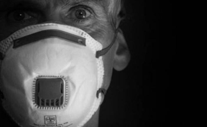 Врач-эпидемиолог рассказала, сколько длится острый период коронавируса