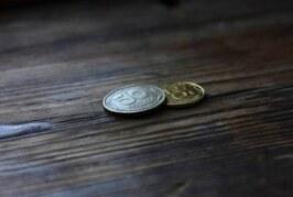Экономист рассказал об угрозах для среднего класса Украины