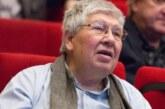 Коллеги рассказали о скончавшемся киноведе Разлогове: «Связывал между собой эпохи»